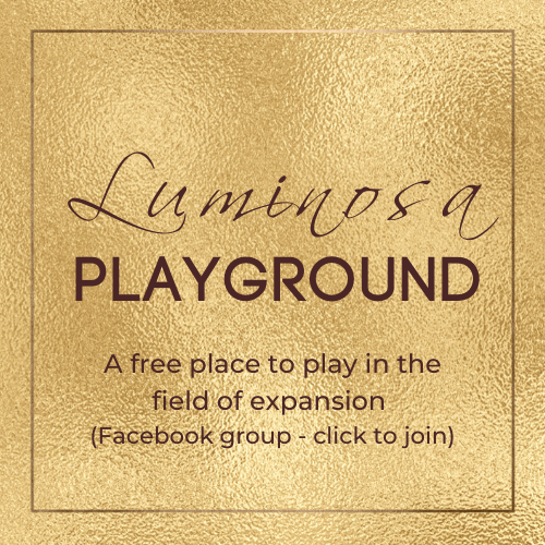 luminosa playground graphic for website